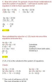 multi step equations worksheet 8th grade math worksheets solving