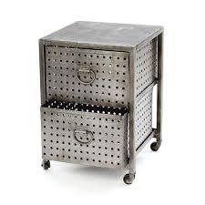 making industrial furniture. Making Industrial Furniture. This Two Drawer Bin Unit Is Perfect For Storage. With Furniture D