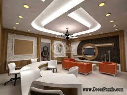 office false ceiling. Modern Office Ceiling Lighting, Led Lights, False 2015