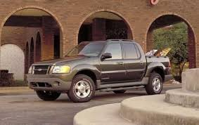 2003 ford explorer sport trac interior colors. used 2003 ford explorer sport trac for sale - pricing \u0026 features | edmunds interior colors p