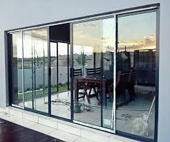 frameless glass doors aluminum windows skylight fronts gates showers garage doors mirrors