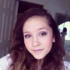 Priscilla Stephens Facebook, Twitter & MySpace on PeekYou