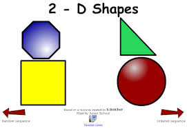 Sorting 2d Shapes Venn Diagram Ks1 Technology Rocks Seriously 2d And 3d Shapes