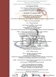 Resume Cover Letter Vocabulary Resume Cover Letter Promotion Sample