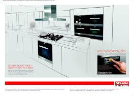 Bhs Kitchen Appliances