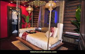 oriental bedroom asian furniture style. Brilliant Style Oriental Theme Bedroom Decorating Ideas  Asian Themed  Asian Decor Oriental In Bedroom Furniture Style