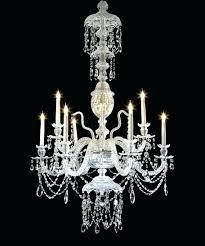 antique glass chandelier antique cut glass chandelier vintage murano glass chandelier uk