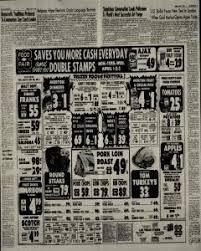 Las Vegas Sun Newspaper Archives Apr 1 1968 P 11