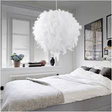 18 Deckenleuchte Schlafzimmer Modern Genial Lqaffcom