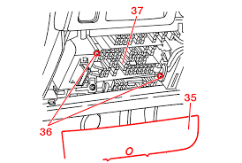 peugeot 307 wiring diagrams peugeot image peugeot 307 wiring diagram wirdig on peugeot 307 wiring diagrams