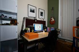 Home Office Studio How Home Office Studio Nongzico