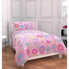 Bedroom : Childrens Twin Quilt Sets Kids Bedding Sets For Girls ... & Full Size of Bedroom:childrens Twin Quilt Sets Kids Bedding Sets For Girls Toddler  Boy ... Adamdwight.com