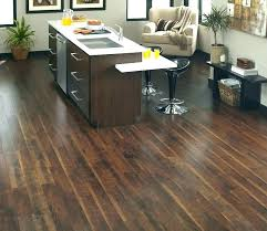 burke luxury vinyl tile natural wood planks plank flooring reviews full size of sh installation