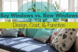 Free Bow Window Repair Quotes And PricesBow Window Cost