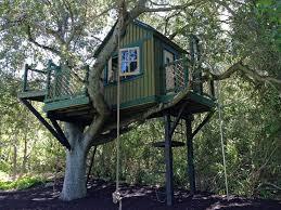 kids tree houses with zip line. Delighful Zip Intended Kids Tree Houses With Zip Line E