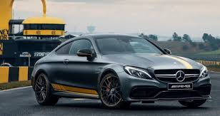 2018 mercedes benz amg c63 sedan. contemporary amg 2018 mercedes c63 amg coupe specs performance intended mercedes benz amg c63 sedan m