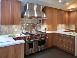 Kitchen Designs Small Modern Kitchen Designs 2013 White Cabinets Modern Kitchen Cabinets Design 2013