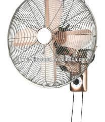 wall mount oscillating fan wall mount oscillating fan parts super antique wall fans 16 oscillating wall