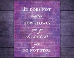 Purple Quotes Magnificent Purple Quotes Inspiration Best 48 Purple Quotes Ideas On Pinterest
