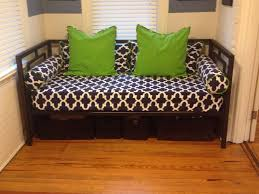 decorative mattress cover. 🔎zoom Decorative Mattress Cover