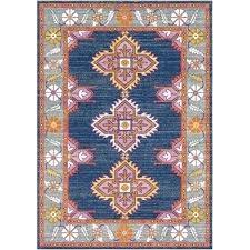 pink kilim rug interior design navy pink vintage kilim rug