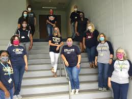 About Our Counselors - Klein Collins High School