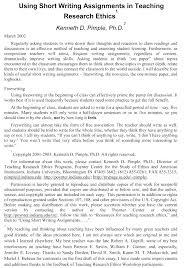 High School Admission Essay Examples Uc Essays Examples Example Essays High School High School Admission