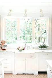 pendant lighting over bar. Pendant Light Over Kitchen Sink Height Large Size Of Bar Recessed Lighting