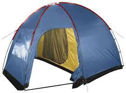 <b>Палатка Sol ANCHOR 4</b> купить недорого в Минске, обзор ...
