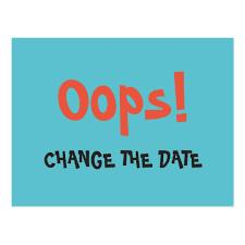 Date Change Date Change Barca Fontanacountryinn Com