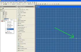 The 2d line tool creates straight line segments, with or without a tangent or perpendicular arc or line at the end of segments. How To Draw Wedge Autodesk Inventor Autocad Forums