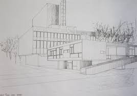architectural drawings of buildings. Building Architecture Drawing Architectural Buildings Drawings To Of M