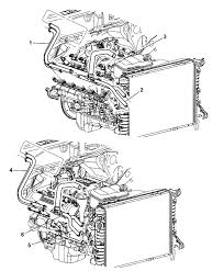 2001 durango 4 7 engine diagram data wiring diagram blog 2005 dodge 4 7l engine diagram wiring diagram schematics u2022 4 7 dodge engine sensors 2001 durango 4 7 engine diagram