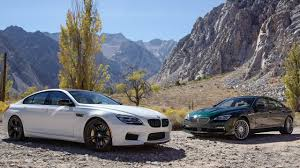 Coupe Series bmw two door : BMW Cars, Convertible, Coupe, Hatchback, Sedan, SUV/Crossover ...