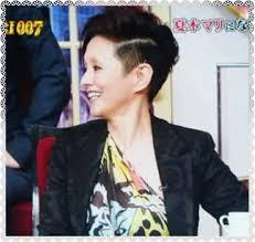 刈り上げ女子の芸能人ショートやロングについて With Regard To 髪型