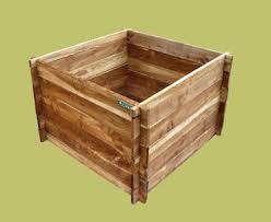 Make wood box Woodworking Picture Of Making The Box Instructables Making Compost Box Steps
