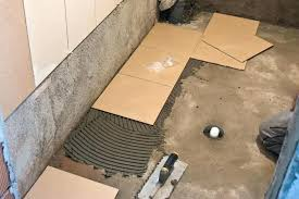 replacing bathroom tile fine replacing bathroom tile floor how to fix tiles falling off replacing bathroom tile