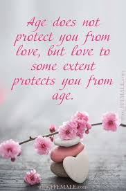 Deep Quotes About Love Gorgeous 48 Deep Quotes About Love ‹� Page 48 Of 48 ‹� Ffemale