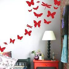 bedroom paint stencils simple stenciling and wall painting ideas bedroom paint stencils uk