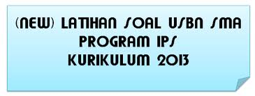 Download soal akm sma bagian 2 di sini. Latihan Soal Ujian Sekolah Ekonomi Kurikulum 2013 Sma Ips Tahun 2020 2021 Pendidikan Kewarganegaraan Pendidikan Kewarganegaraan
