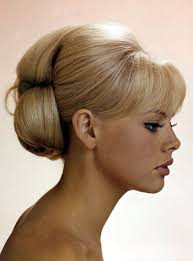 Sixties Hair Style 60s beehive hair 50s60s style so i looked up vintage wedding 7450 by wearticles.com