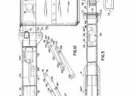 telsta bucket truck wiring diagram boom truck wiring diagram free Wiring Schematics for Cars telsta bucket truck wiring diagram versalift wiring diagrams toro wiring diagram wiring diagram ~ odicis
