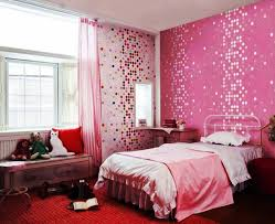 12 Photos Gallery of: Cute Girls Room Ideas