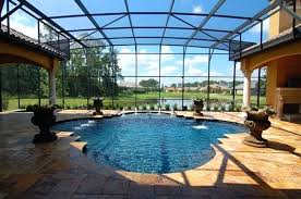 delightful designs ideas indoor pool. Indoor Pool Ideas Pictures Delightful Designs Design Enjoy The Sunshine And Shade . O