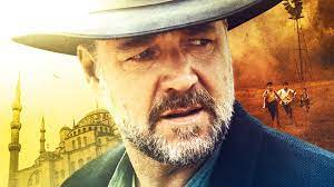 The Water Diviner Soundtrack Music - Complete Song List
