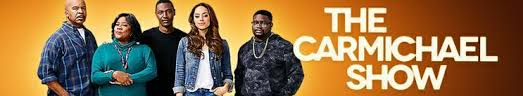 Image result for the carmichael show season 3