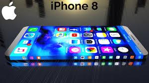 apple x phone price. buy apple iphone 8 plus,iphone x online at best price in amazon india phone