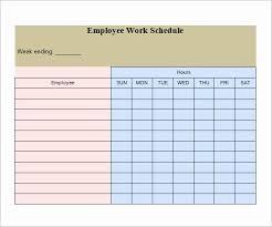2016 Calendar Template Excel Easy Template Example