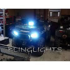 polaris sportsman headlight atv parts ebay 2017 Polaris 570 Sp Headlight Wiring Diagram new universal polaris sportsman 3 way high low beam headlight bulb mod 1993 2017 Polaris 570 2017 ATV