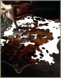 faux animal rug fake animal rug faux zebra hide rug exclusive ideas faux animal skin rugs